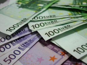 Bani adevarati vs Bani falsi