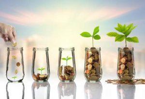 Investitia cu randament de 10% si risc aproape zero