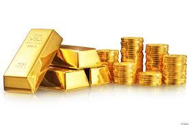 7-investitii-profitabile-pe-care-oricine-le-poate-face-2