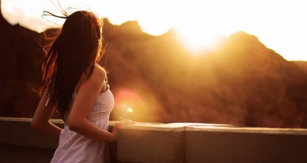 5 ganduri pozitive cu care sa te trezesti in fiecare dimineata