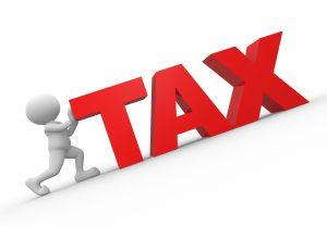 Taxe noi si taxe vechi – cum ne afecteaza pe fiecare dintre noi