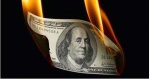 3 motive pentru care nu poti economisi