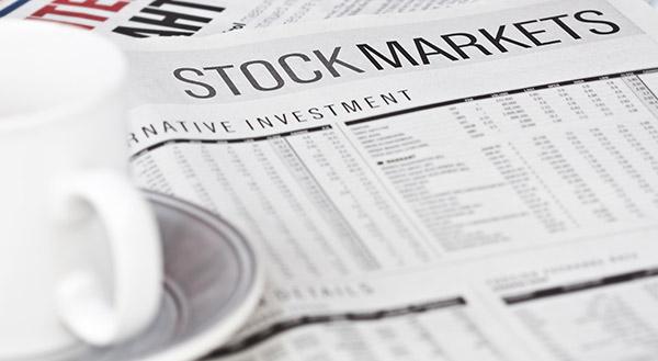 10 principii pentru investitii la bursa
