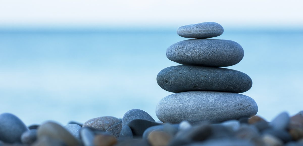 7 lectii de viata care iti asigura succesul pe termen lung