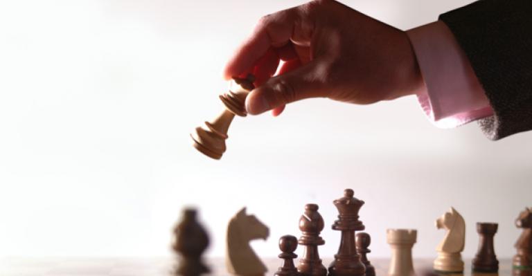 Investitii: 7 lucruri pe care le fac investitorii de succes