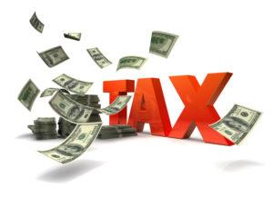 impozitarea veniturilor din dividende