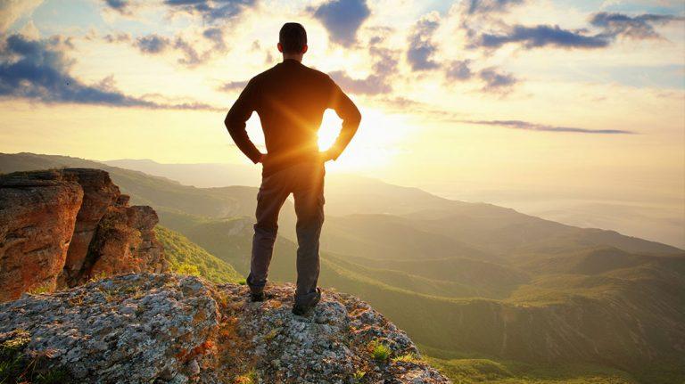 7 obiective financiare pe care sa ti le stabilesti in fiecare an