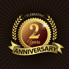 2 ani de educatie financiara