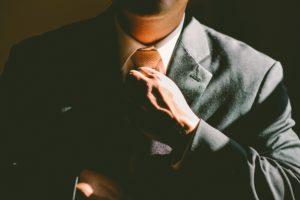 succes in finante personale si investitii