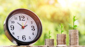 investitii imobiliare vs investitii in actiuni