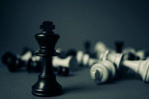 strategie de investitii