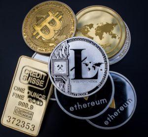 Lumea valutei alternative a fost luată cu asalt de către numeroasele tipuri de criptomonede.
