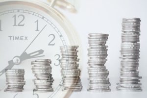 randamentul investitiei