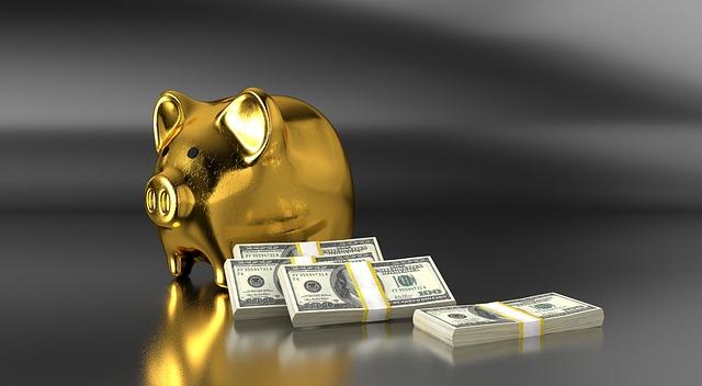 Drumul spre independenta financiara – Pasul 4 – optimizarea cheltuielilor şi economisirea