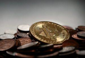 bitcoin ike