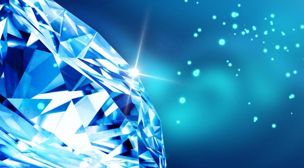 Plantarea tiparelor de prosperitate prin metoda Slefuitorului de diamante