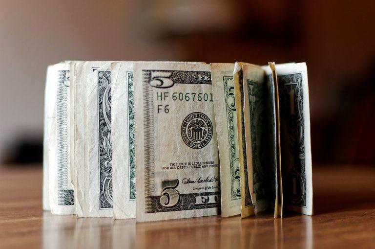 Cat de bune sunt datoriile bune?