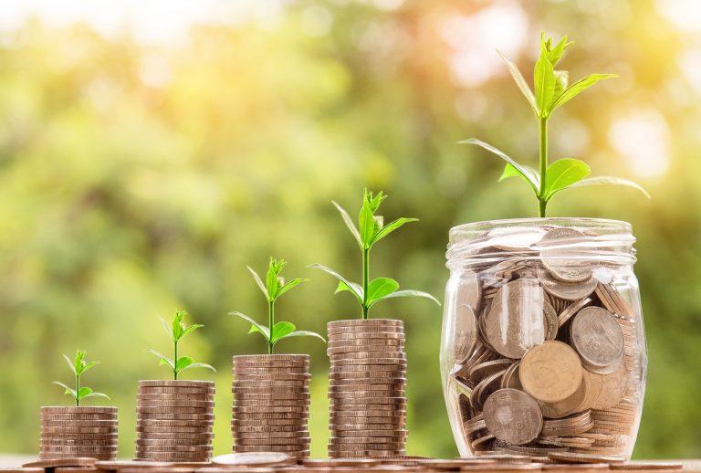 Investitii pasive sau active?