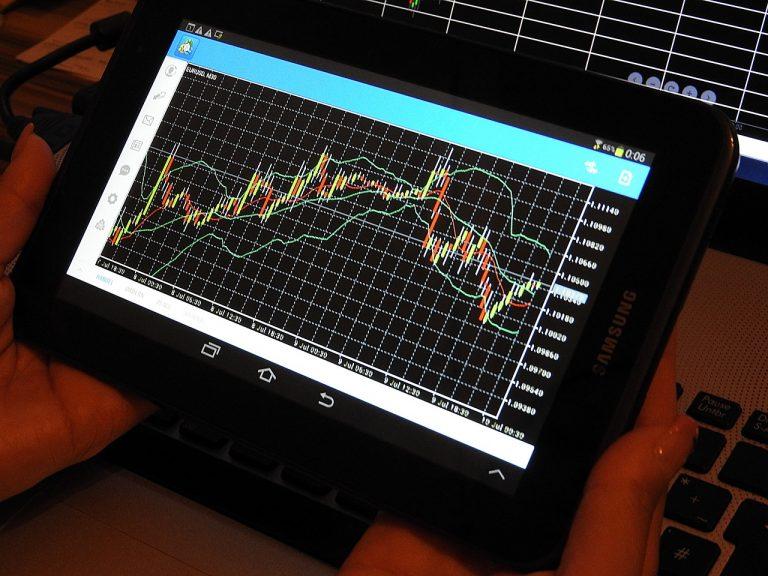 Ce aș fi vrut să știu despre piata forex înainte să investesc bani reali