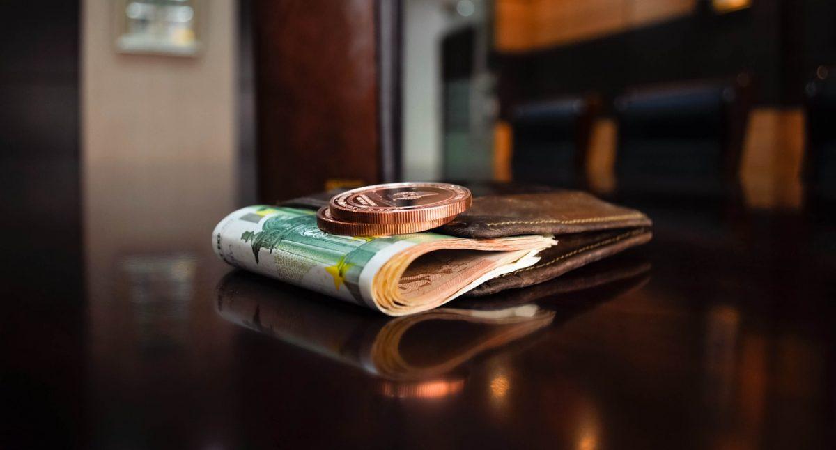 5 investitii cu venit fix care iti platesc dublu fata de depozitele bancare