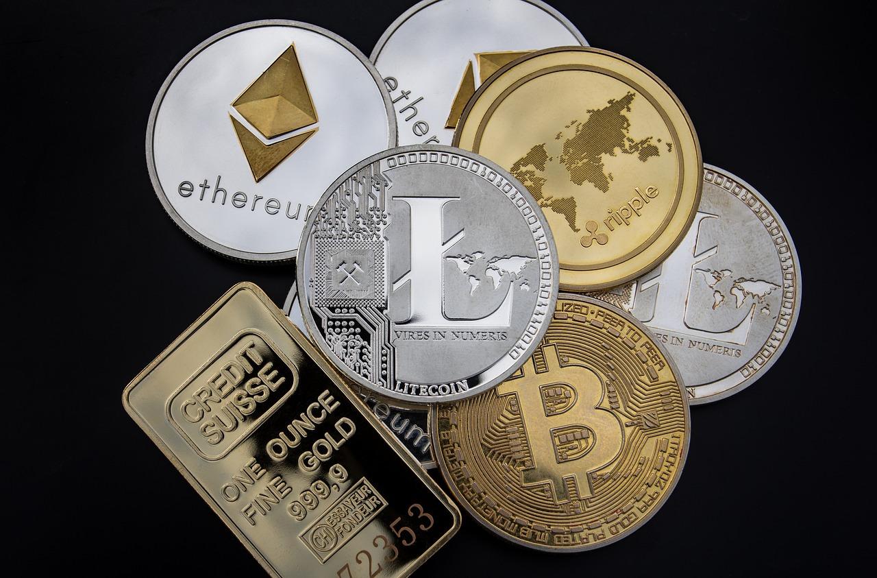 platformă de schimb de criptomonede bot pentru bitcoin gratuit