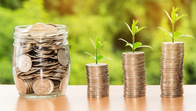 Mindset de economisire vs Mindset de investitor