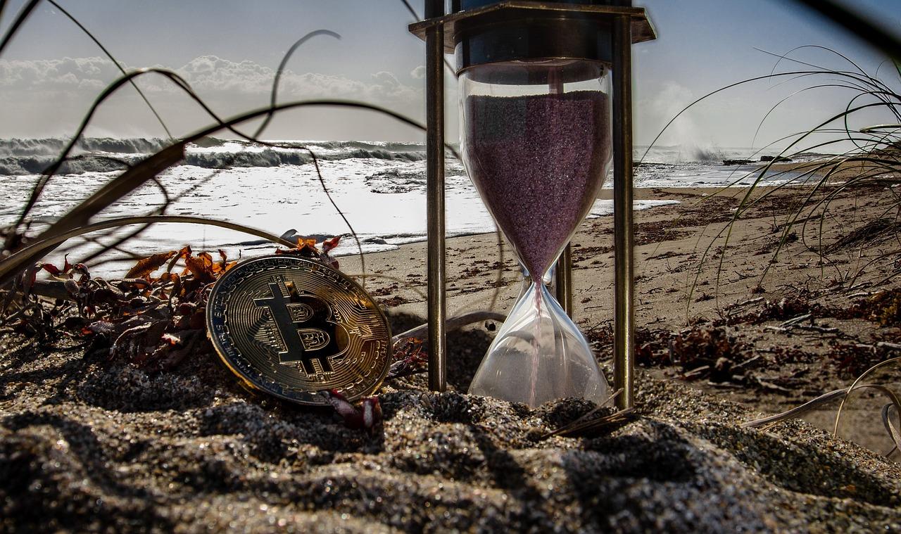 cryptocurrency vtrader