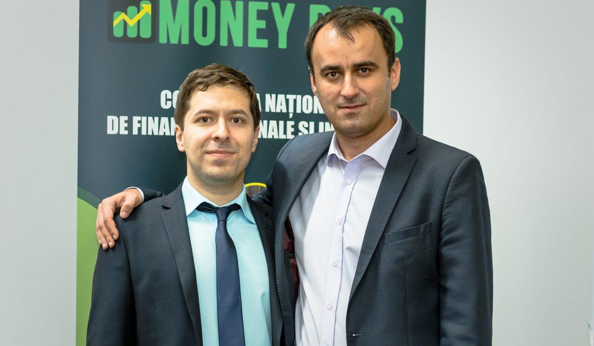 Curs de investitii imobiliare impreuna cu Bogdan Dinu
