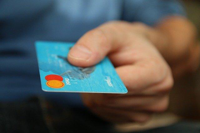 Schimburi valutare si transferuri in EUR la costuri zero