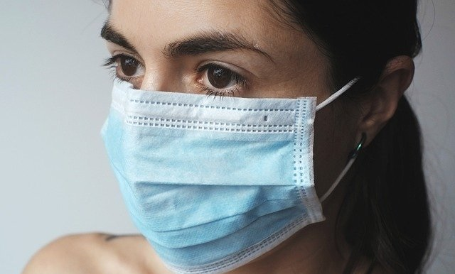 Masuri de protectie financiara in perioada coronavirus