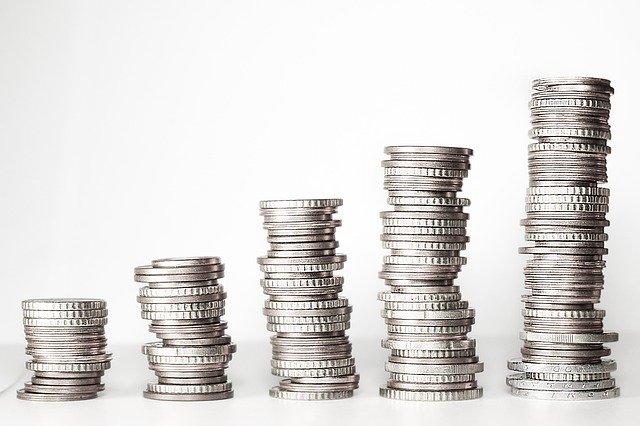 Secretul primilor 1,000, 10,000 si 100,000 EUR/USD