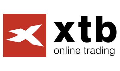 XTB logo 1