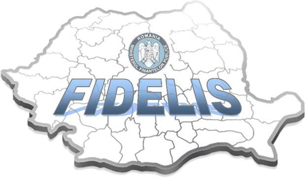 FIDELIS noiembrie 2020