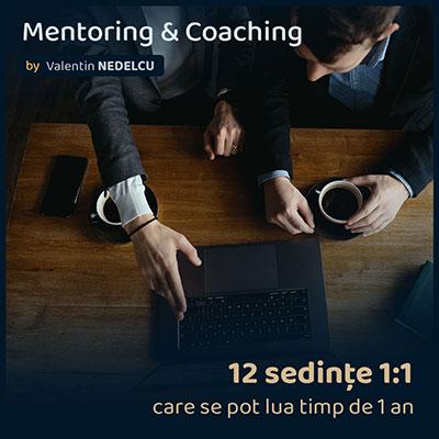 banner mentoring 12