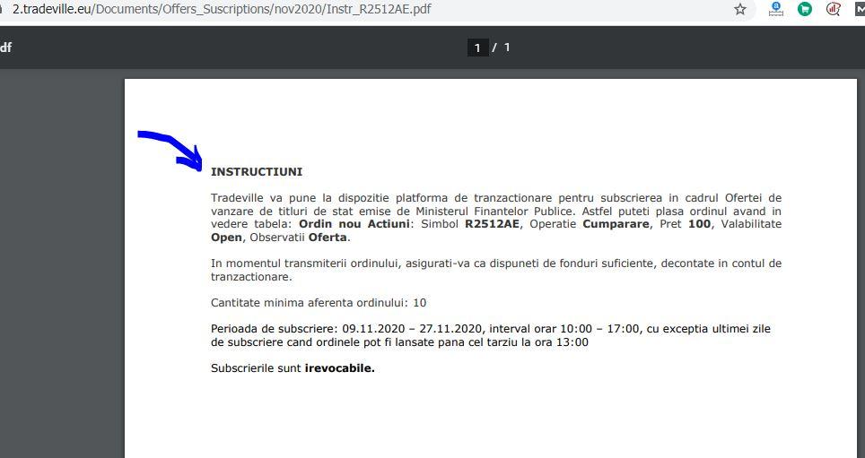 instructiuni print screen 1