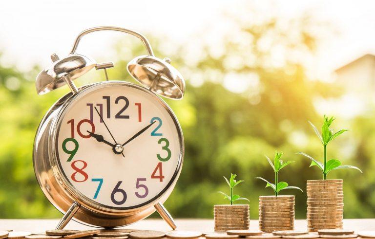 10 modalități practice de economisire