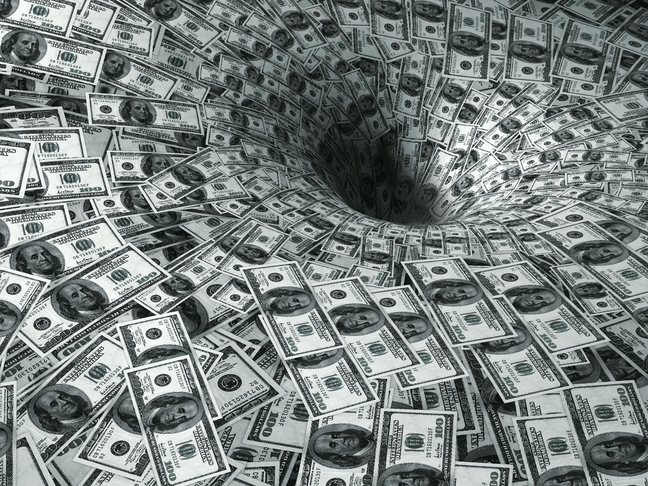 cum ne protejam de inflatie